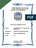 Universidad Nacional Del Callao2