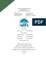 3A_16_Ika Baitinnisa_Laporan Praktikum Pengenalan Osiloskop.pdf