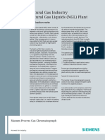NGL-PIAAP-00007-0712 depropanizer.pdf