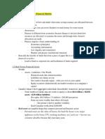 RSM230 Midterm Study Notes.docx