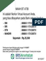 BPJS-VA0001731258731