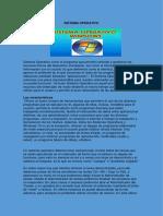 ofimatica practica.docx