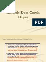 kuliah-drainase-2.pdf