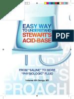 Asam basa easyd ways.pdf