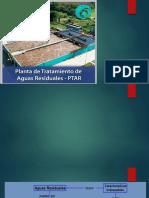 Diapositvas de Metodologia