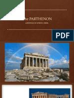 theparthenon-161021174226.pdf