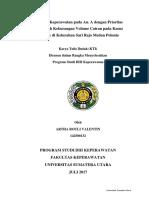 142500132.pdf
