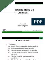 ToleranceAnalysis.pdf