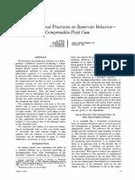 SPE-98-PA (Artículo 2).pdf