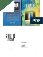 Sin miedo a fracasar.pdf