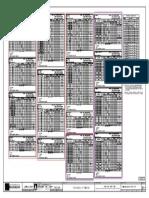 EE-14 LOAD SCHEDULE (part1of2).pdf