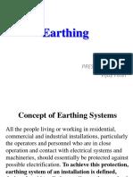 great.pdf