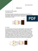 Cuestionario previo 14 Diseño Digital FI UNAM