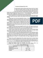92543742-Pembuatan-Biodiesel-Dari-CPO.docx