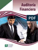 Manual Auditoria