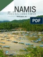 dinamis_4_2017.pdf