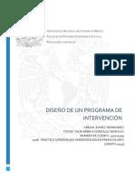 Juarez_act Intervencion