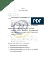 Bab 2 keuangan syariah.pdf