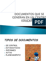 DOCUMENTOS BASICOS DE ADM ED..ppt