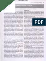 Bab 158 Purpura Trombositopenia Idiopatik.pdf