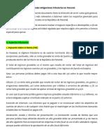Impuestos en Panama_2011