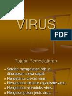 3. VIRUS.ppt