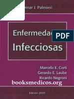 Enfermedades Infecciosas Palmieri_booksmedicos.org