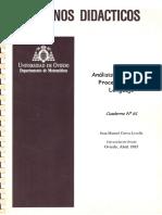 Cuaderno-61-Matematicas-Sintactico.pdf