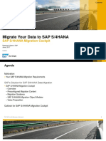 Migrate to S4HANA 1610 cockpit.pdf