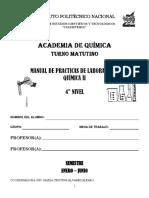 QUIMICA II.pdf
