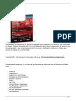 AREA 1-Guia Propuesta XXI Fisico-Matematicas