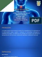 Hipetiroidismo (1)