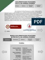 GUIA DE NAVEGACION MODULO DE ORIENTACION VOCACIONAL - PADRES.V.2.0 FINAL.pptx