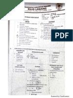 EDUKASI CUCI TANGAN.pdf