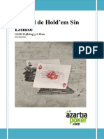 Manual-de-Holdem-NL-Cash-v5.pdf