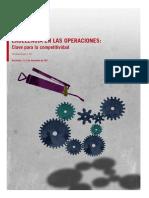 42722_excelencia_tcm5-69711 (1).pdf