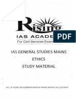 IAS Ethics StudyMaterial-rotated