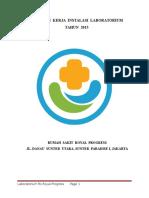 kupdf.com_program-kerja-lab-2015.pdf