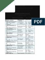 Ship Breakers Association.pdf