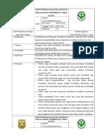 8.2.5.3 Sk Penaggungjawab Tindak Lanjut Pelaporan Knc