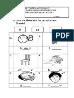 PAPER 1 FEB ASSESSMENT 2018.docx