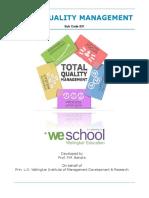Total_Quality_Management_331_v1.pdf