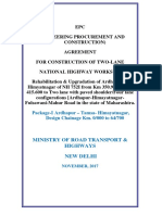 EPC Agreement.pdf