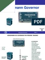 Heinzmann-Training-pdf.pdf