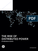 1539292313-Rise of Distributed Power