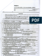Biologia035.pdf