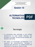 Sesion 10 TG URP.pdf