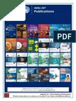 100 DI IBPS PO 2018 [ADDA247].pdf