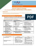 malnutrition_elderly_quick_ref_guide.pdf