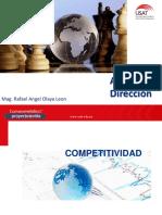 Competitividad.pptx